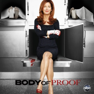 Body of Proof 2400x2400