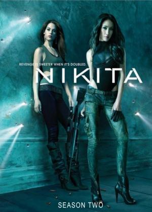 Nikita 1535x2144
