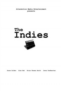 The Indies poster