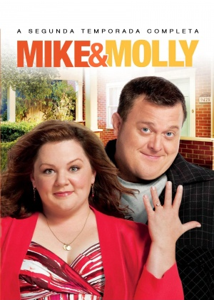 Mike & Molly 1675x2349