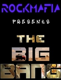 Rock Mafia: The Big Bang poster