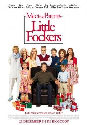 Little Fockers 717x1024
