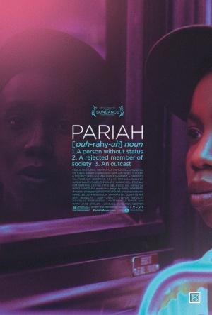 Pariah 3376x5000