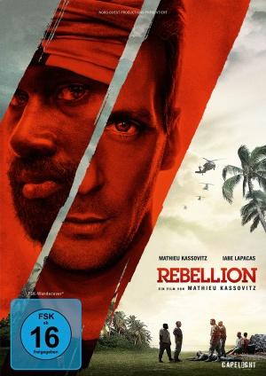 Rebellion 833x1177