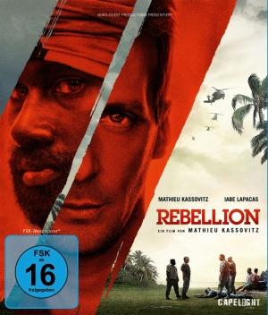 Rebellion 893x1049