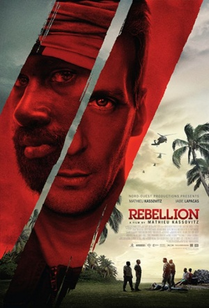 Rebellion 542x800