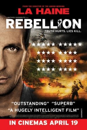 Rebellion 503x755