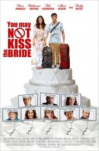 Küssen verboten! - Honeymoon mit Hindernissen poster