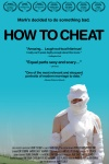 How to Cheat poster