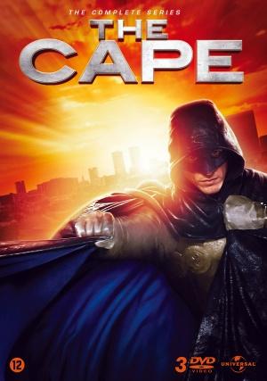 The Cape 2040x2901