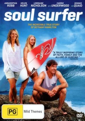 Soul Surfer 1530x2175