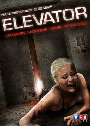 Elevator 457x640
