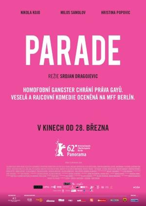 Parada 1256x1776