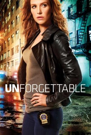 Unforgettable 3372x4996