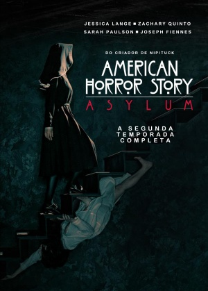 American Horror Story 1789x2500