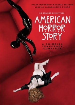 American Horror Story 1787x2500