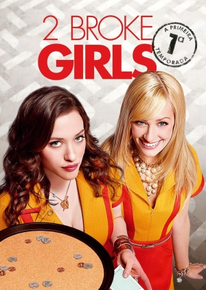 2 Broke Girls 1673x2349