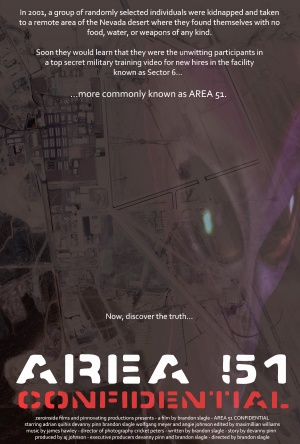 Area 51 Confidential 1800x2665