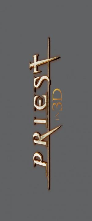 Priest 964x2315