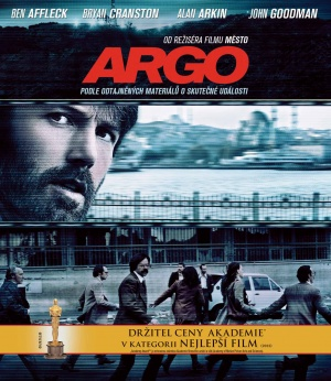Argo 1526x1760