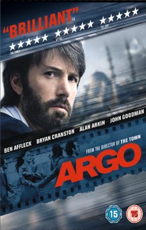 Argo 378x594