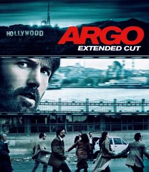 Argo 1519x1760