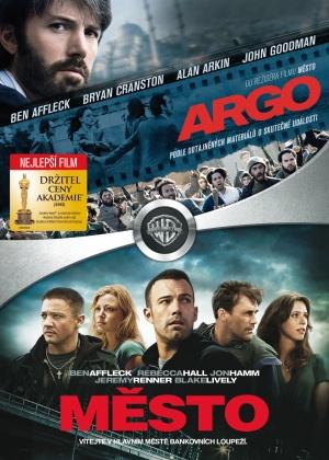 Argo 1613x2260