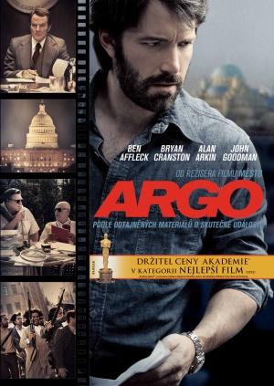 Argo 1532x2161