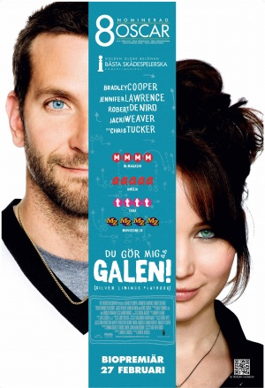 Silver Linings Playbook 3415x5000