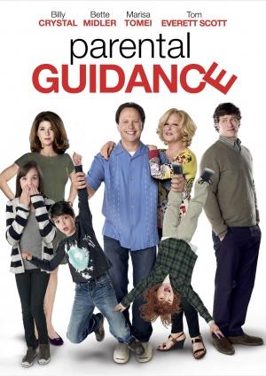 Parental Guidance 1615x2280