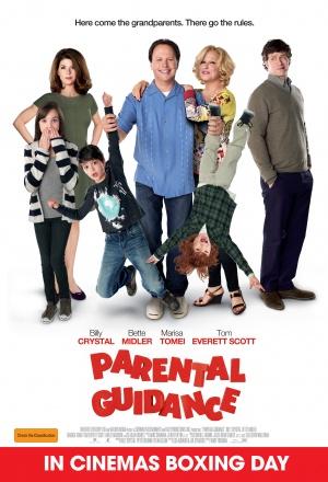 Parental Guidance 2031x2976