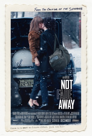 Not Fade Away 3384x5000