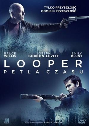 Looper 500x713