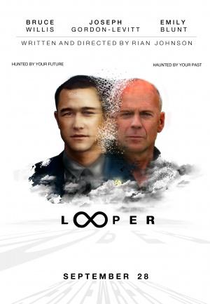 Looper 2430x3510