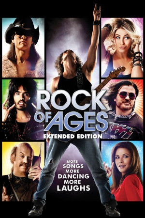 Rock of Ages 1400x2100