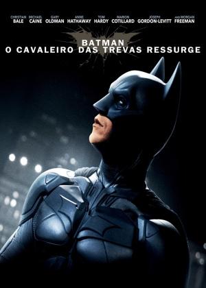 Batman: El caballero de la noche asciende 761x1066