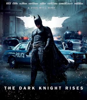 Batman: El caballero de la noche asciende 1523x1760