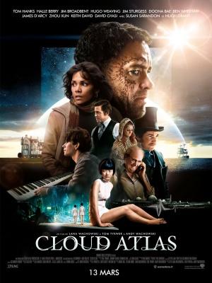 Cloud Atlas 1125x1500