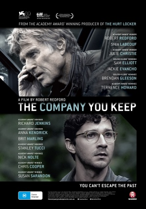 The Company You Keep 1984x2835