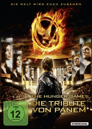 The Hunger Games 1535x2161