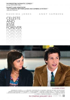 Celeste & Jesse Forever 3500x5000