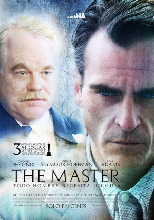 The Master 671x959