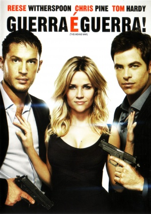 This Means War 1517x2150