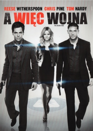 This Means War 1523x2139