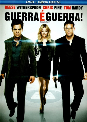This Means War 1518x2135