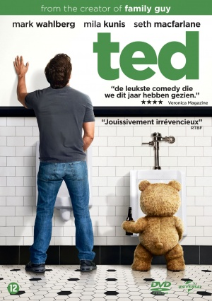 Ted 1548x2196