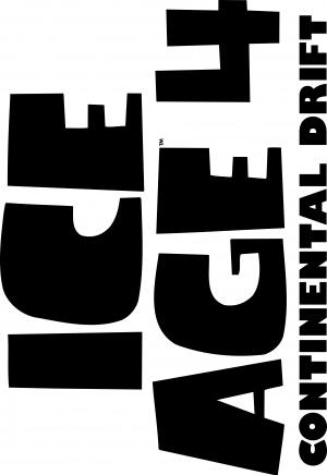 Ice Age 4 - Voll verschoben 3439x5000