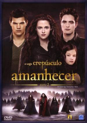 The Twilight Saga: Breaking Dawn - Part 2 1518x2150