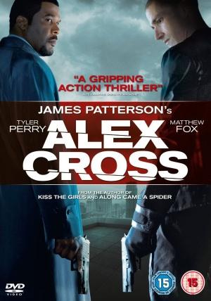 Alex Cross 1050x1498