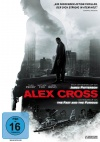 Alex Cross Cover